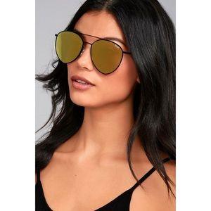 """🤩 Quay """"Indio"""" Sunglasses 🤩"""